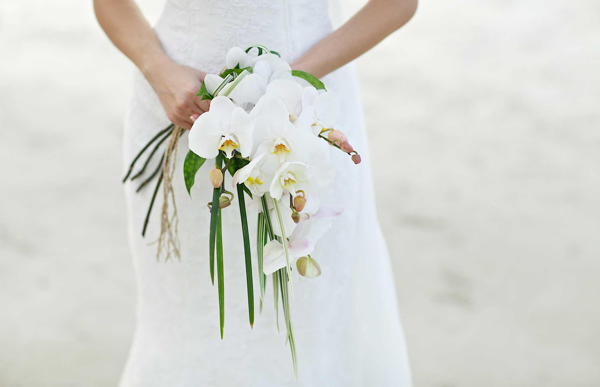 hilton-head-heavenly-spa-sc-wedding-treatment