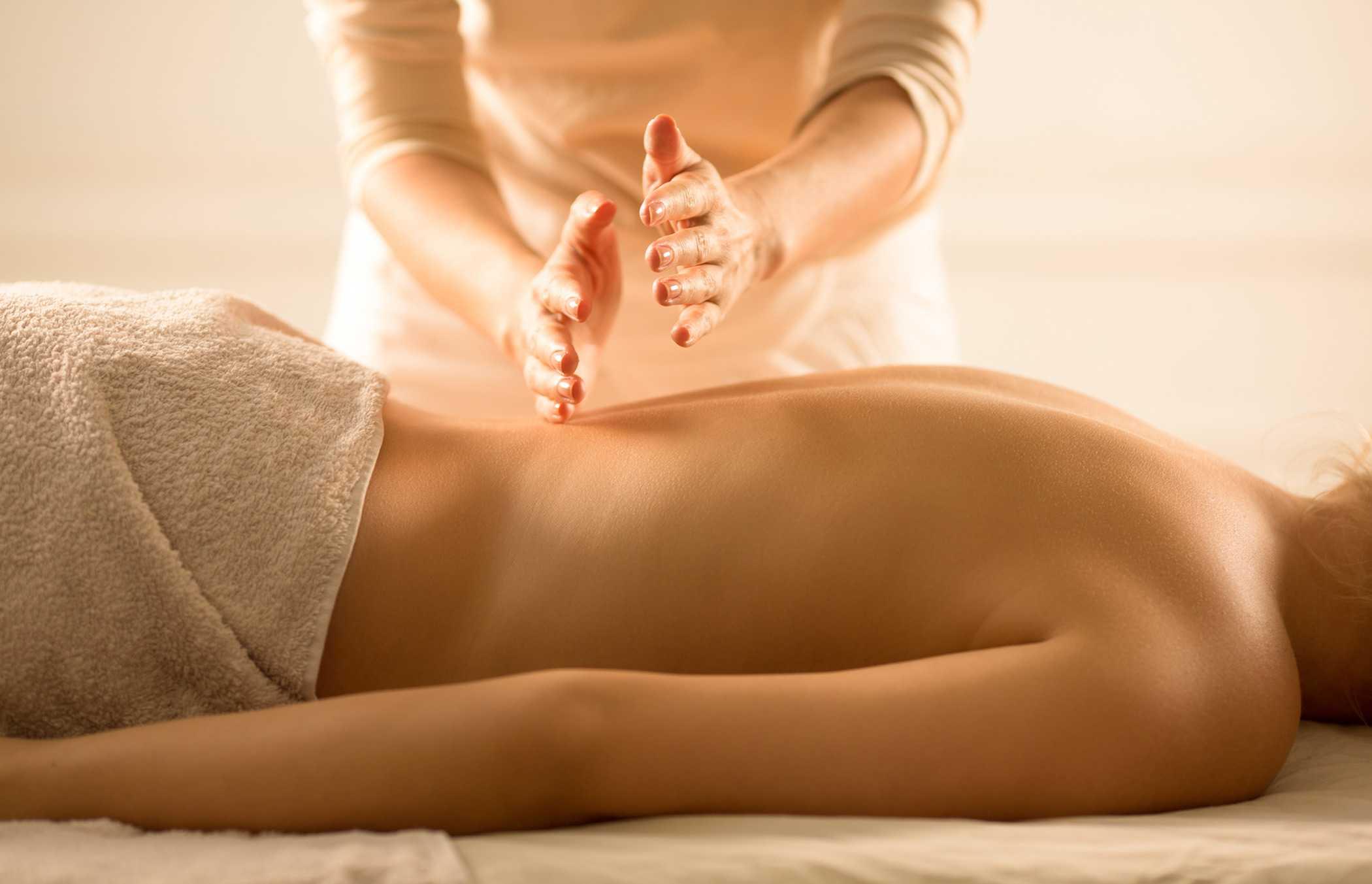 Heavenly-Spa-Westin-Hilton-Head-Spa-Massage-Treatment