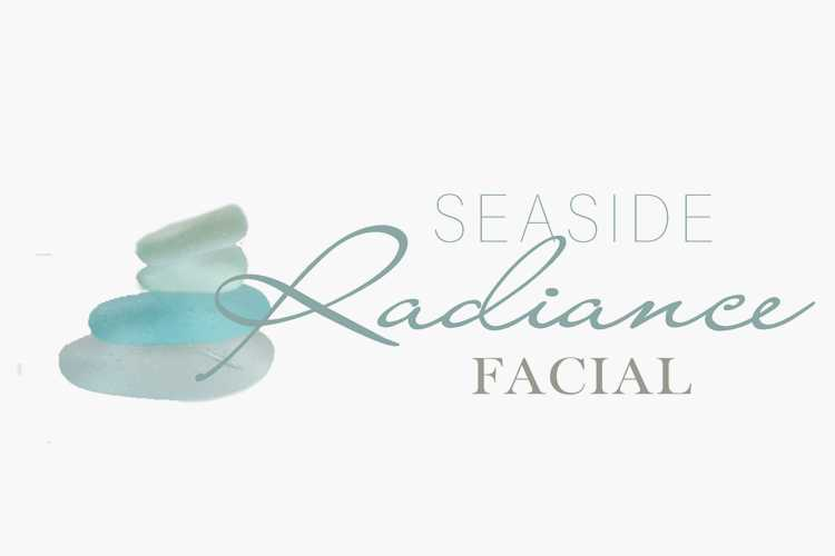 Seaside Radiance Facial